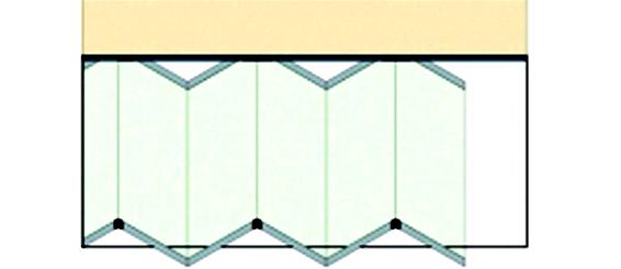 Sm250 CenterFold