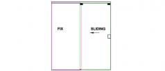 Sm SlideGlass 1 + 1