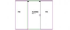 Sm SlideGlass 2 + 1
