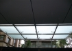 GLASS FACADES AND CANOPIES