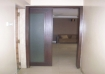 SLIDING DOOR SYSTEMS